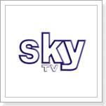 sky tv canlı izle