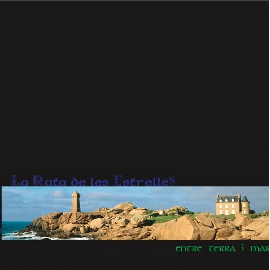Entre terra i mar (2009)