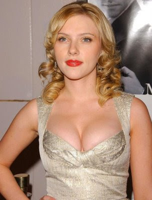 Scarlett Johansson Hairstyles Gallery, Long Hairstyle 2011, Hairstyle 2011, New Long Hairstyle 2011, Celebrity Long Hairstyles 2050