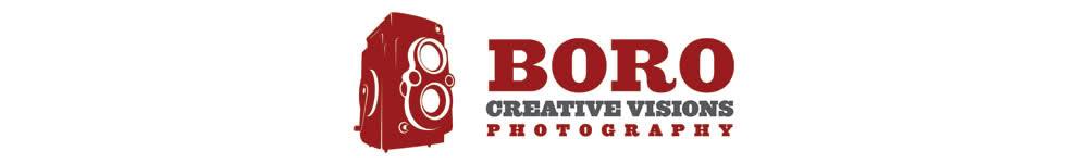 borophotography