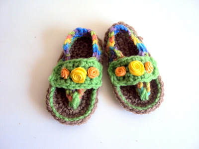 https://www.etsy.com/listing/236731026/baby-flip-flop-sandals-crochet-baby?ref=shop_home_active_3