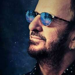 RINGO-STAR-ANUNCIA-NUEVO-ÁLBUM-POSTCARDS-FROM-PARADISE