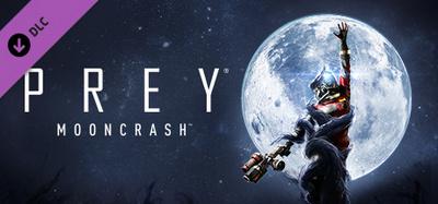 Prey Mooncrash-SKIDROW