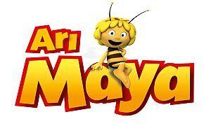 Arı Maya izle