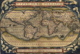 Source: http://commons.wikimedia.org/wiki/File:OrteliusWorldMap1570.jpg