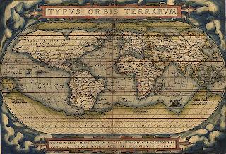 Source: http://commons.wikimedia.org/wiki/File:OrteliusWorldMap1570.jpg