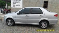 VENDE-SE: