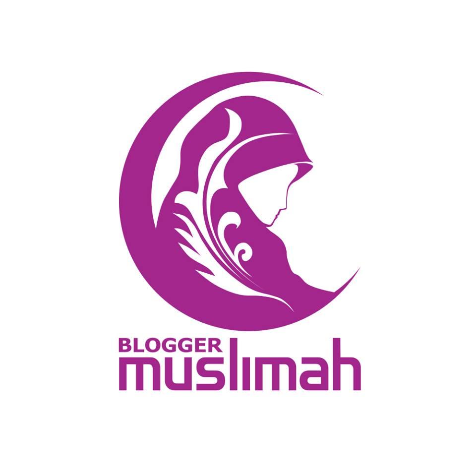 Blogger Muslimah dot Com