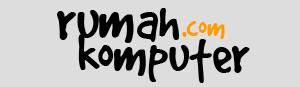 Rumah Komputer | Ngeblog Itu Harus Bermanfaat