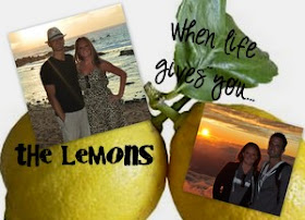 The Lemons (: