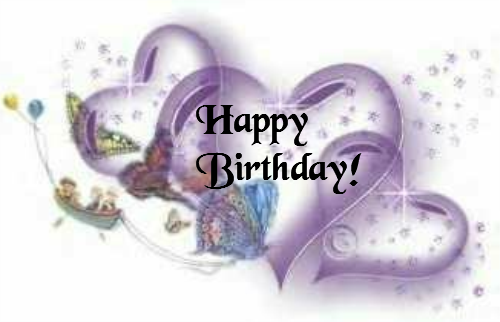 Happy Birthday Wishes, Birthday Wishes, Greeting Wishes,greeting Cards