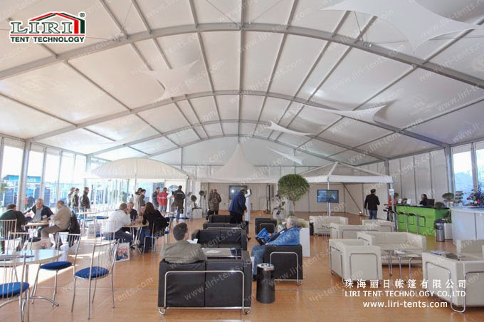 used event tents for sale used event tents star expo event tent manila star expo event tent sports event tent for sale sporting event tents & Wedding tents for sale: used event tents for sale in south africa