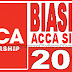 Tawaran Biasiswa Perakaunan ACCA Simpson 2013