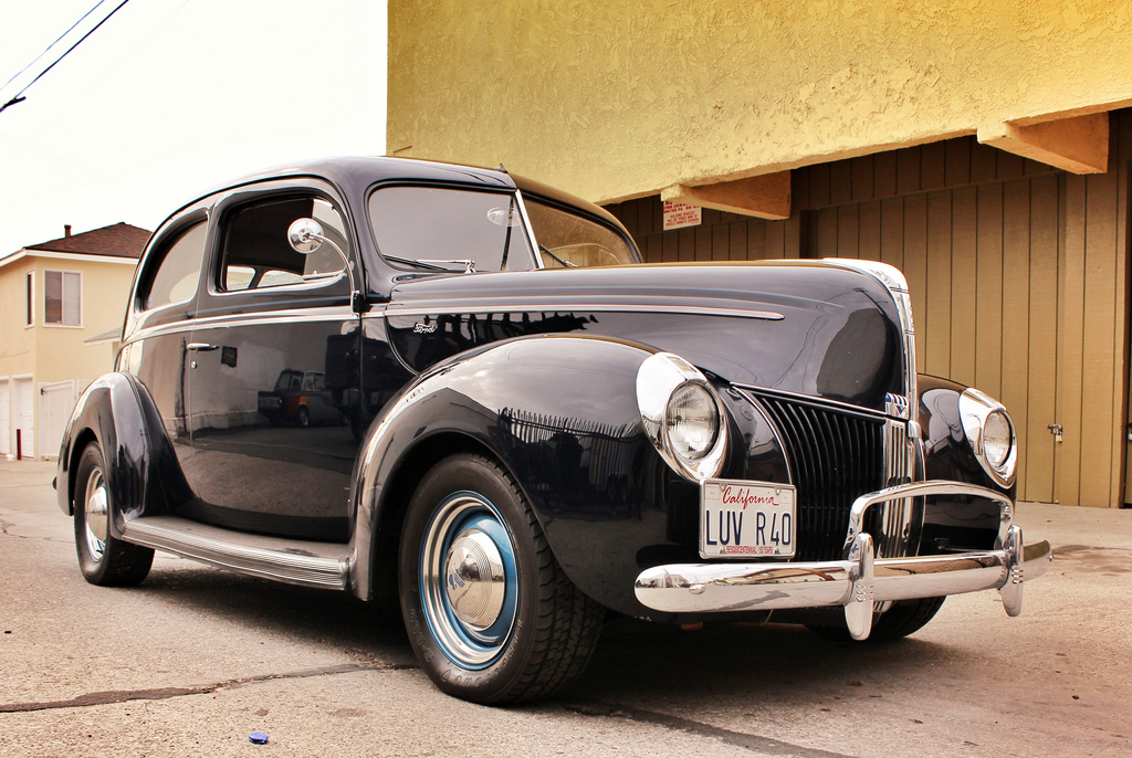 1940 chevy 2 door sedan for sale car interior design for 1940 door