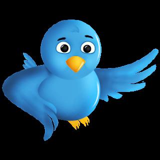 تسجيل تويتر