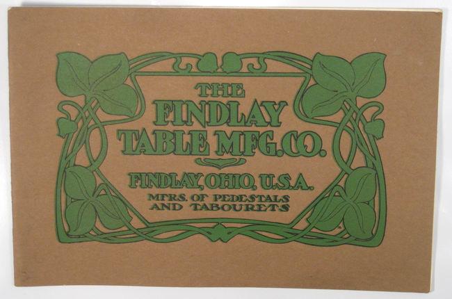 Nice Findlay Bottle Show   Findlay Bottle Club   Ohio   Antique Bottles:  Featuring Findlay ~ Vintage Findlay Ohio Bottles And Advertising Items ~  August 2013