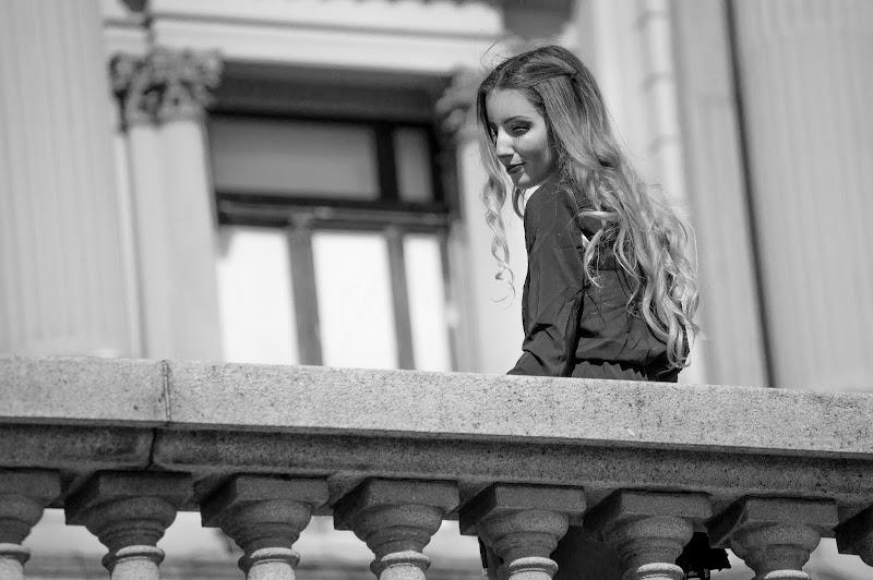 Danielle Vendruscolo
