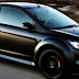Price Ford Focus Sport and Titanium as well Specifications