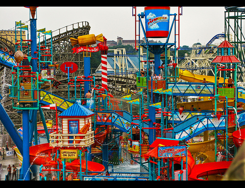 hershey_park_water_parkwampus_country_ju
