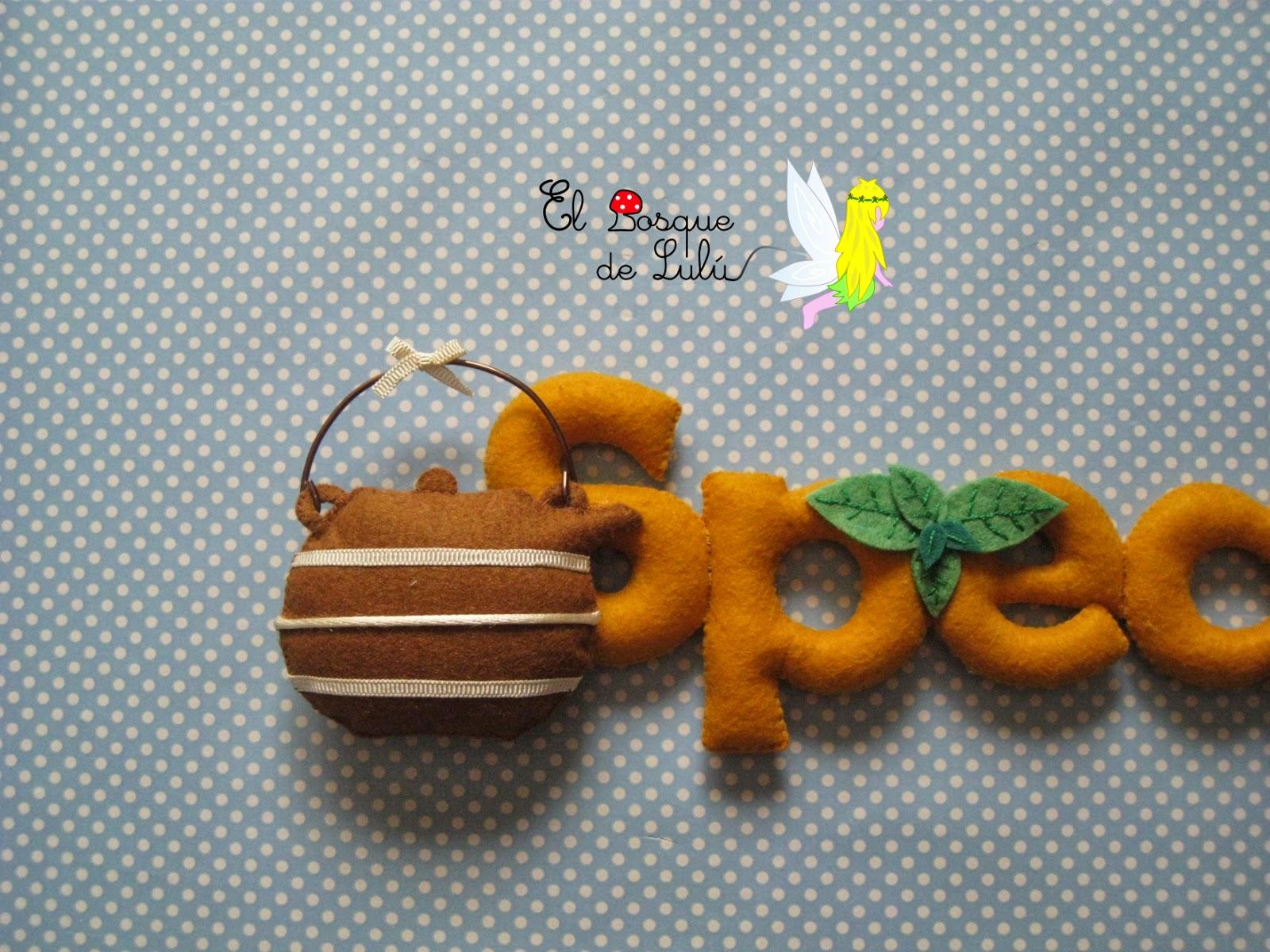 nombre-fieltro-marca-letrero-decorativo-personalizado-te-tea