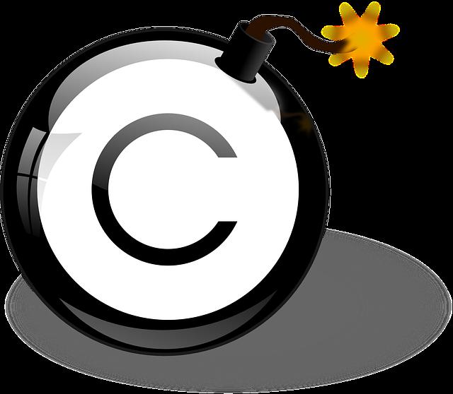 Contrez le piratage de logiciels en adoptant le libre (et sa culture), A Unix Mind In A Windows World