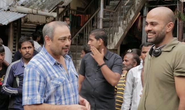 Nagrik Marathi Movie Bags Award, Nominations