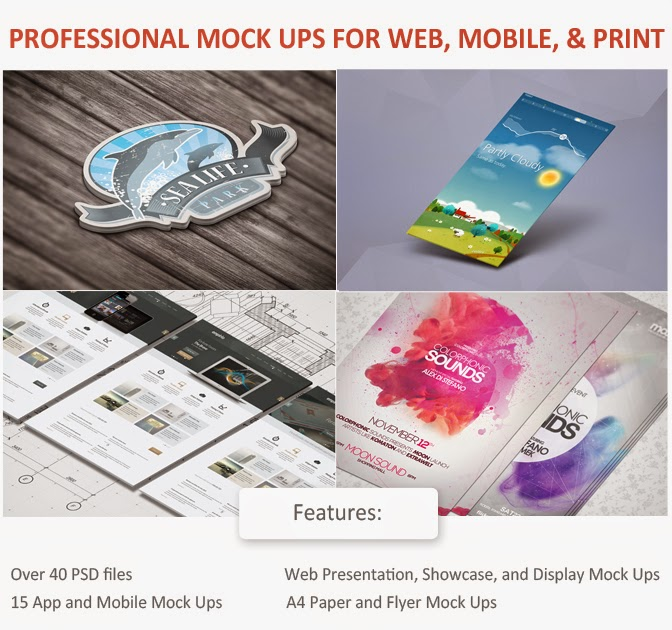 http://www.mightydeals.com/deal/r-graphics-design-mockups-bundle.html?refID=04388c