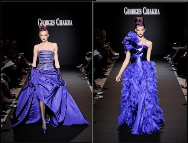 ��������� 2012 55543 2 1 Georges Chakra Haute Couture autumnwinter 2011-2012 - Georges Chakra autumnwinter 2011-2012 - sofeminine.co.uk - Mozilla Firefox.jpg