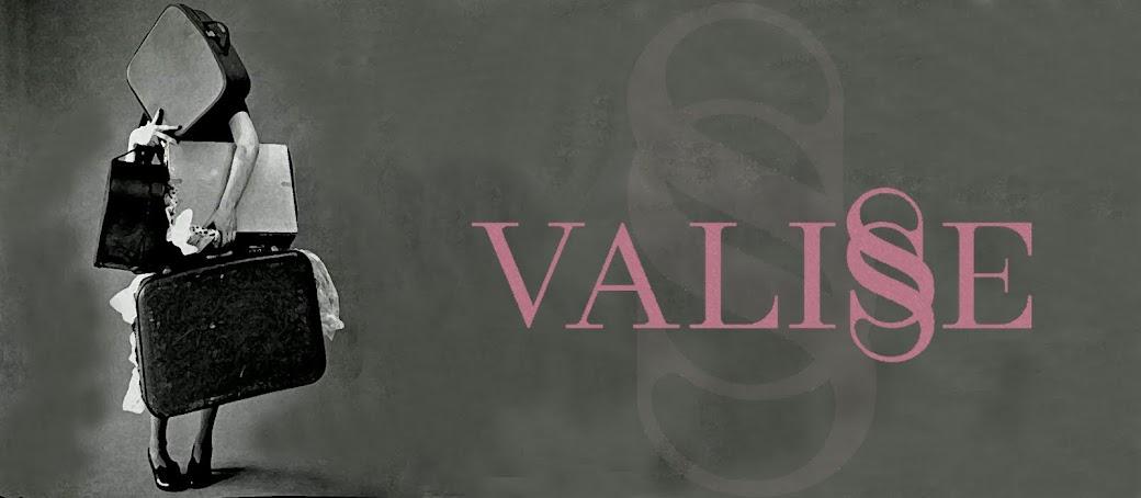 VALISSE