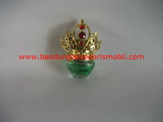 Parfume Small Queen/Kapal/Telp