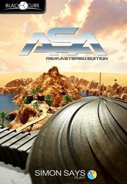 ASA: Remastered Edition – PC