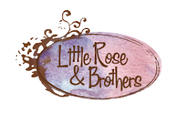 LITTLE ROSE & BROTHERS