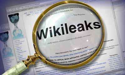 WikiLeaks.Secrets.and.Lies.WEBRip.XviD-W4F