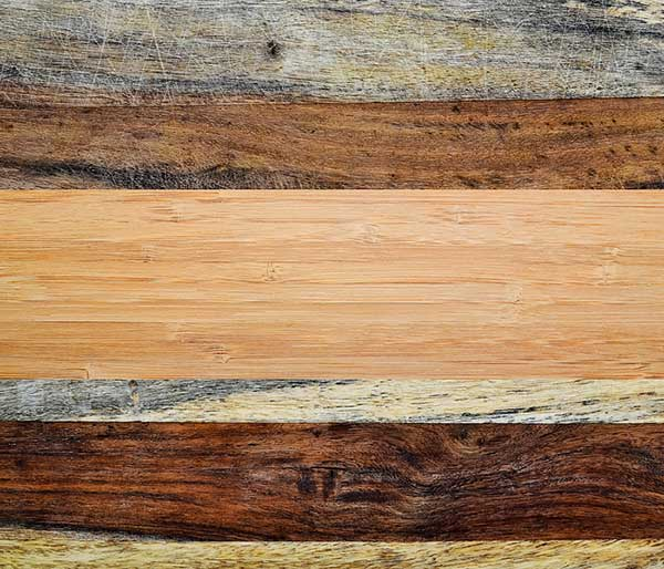 10 Free Wood Texture Packs for Your Design