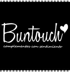 Buntouch