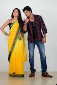 Appudu Ala Ippudu ila photos gallery-thumbnail-15