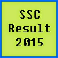 Kohat Board SSC Result 2016, Part 1, Part 2