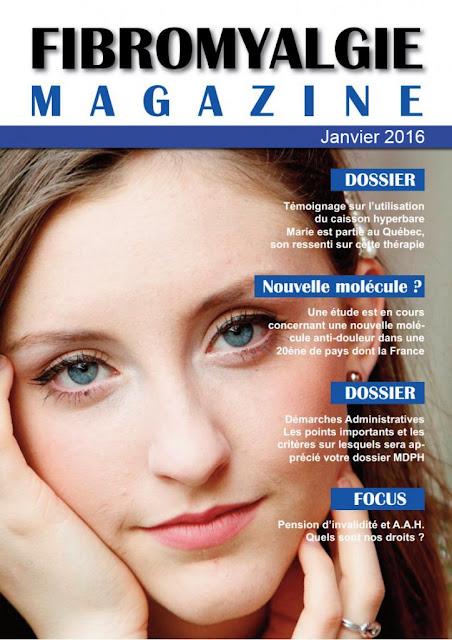 http://fibromyalgie-magazine.fr/