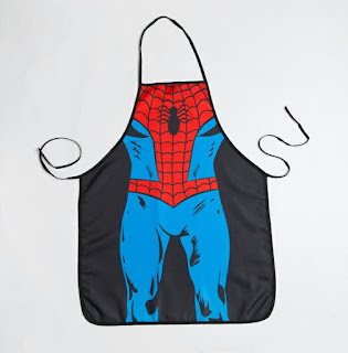 celemek-spiderman.jpg