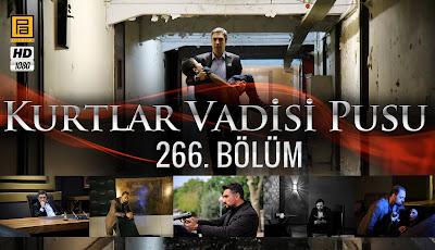 http://thealemdar.blogspot.de/p/kurtlar-vadisi-pusu-266bolum.html