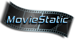 Movie Static News and Reviews