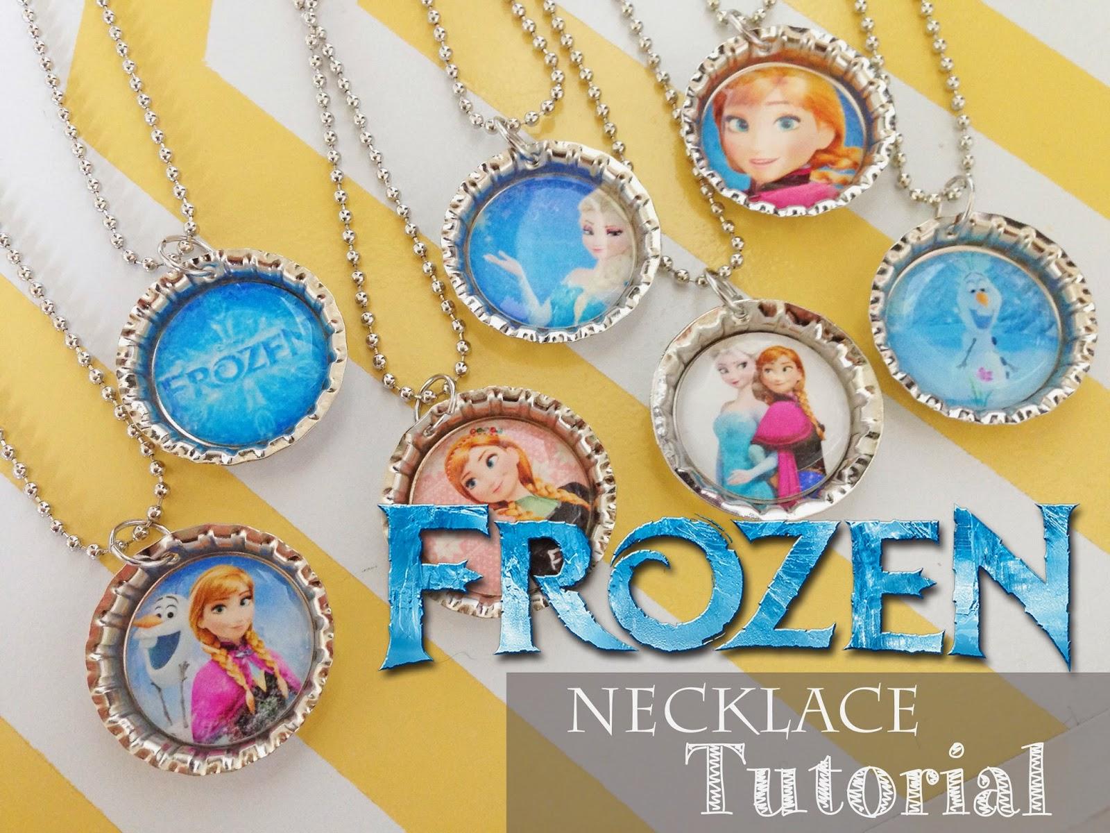 http://4.bp.blogspot.com/-MJ4rnar7_ro/U9AFeYYZiMI/AAAAAAAAFvM/PPHNvlqvBKc/s1600/frozen+cover+pic.jpg