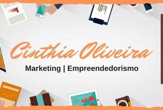 Publicidade - Empreendedorismo
