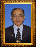 Guru Besar SKWM
