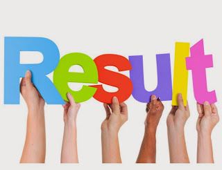 Calicut university 1st allotment result 2015.