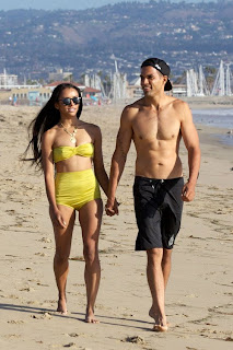 Kat Graham, American actress, Film, Los Angeles, Los Angeles beach, Los Angeles find the hostel in, Los Angeles luxury hotel, Los Angeles travel, Los Angeles travel vip tour, Los Angeles shopping