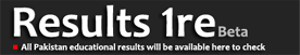 Bise Board Result 2012