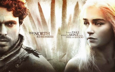 "Dark Series: Game of Thrones ""temporada 5"" Nuevo Trailer"
