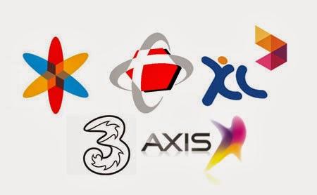 Paket Internet Telkomsel Unlimited Tanpa Kuota dan Cara