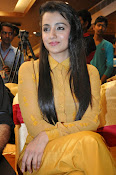 Trisha photos at Cheekati Rajyam event-thumbnail-12